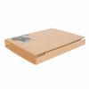 Acoustic Sounds - 5/ 10 Box Bundle 12