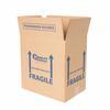 Acoustic Sounds - QRP Box/ 15 Box Bundle/ 13