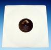 - RS-245 Record Paper Sleeve 10 -  Record Supplies