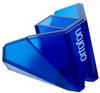 Ortofon  - 2M Blue Stylus  -  Stylus