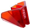 Ortofon - 2M Red Stylus