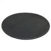 Keith Monks - Pyr/\Mat10 Stay-Clean Precision record Cleaning turntable mat -  Record Supplies