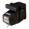 Ortofon - MC-1 Turbo High Output Cartridge -  Hi Output Cartridges