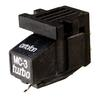 Ortofon - MC-3 Turbo High Output Cartridge -  Hi Output Cartridges