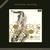 Arne Domnerus - Antiphone Blues/ Sjokvist