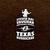 Stevie Ray Vaughan Texas Hurricane Vinyl Box Sets Acoustic