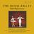 Ernest Ansermet - The Royal Ballet Gala Performances