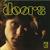 The Doors - The Doors