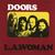The Doors - L.A. Woman
