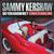 Sammy Kershaw - Do You Know Me? A Tribute To George Jones