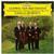 LaSalle Quartette - Beethoven: String Quartet Op. 132
