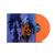 John Carpenter & Alan Howarth - Halloween II
