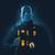 Alan Howarth - Halloween 4: The Return Of Michael Myers