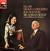 Ida Haendel and Sir Adrian Boult - Elgar: Violin Concerto