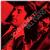 Tony Bennett/Bill Evans - The Complete Tony Bennett/Bill Evans Recordings