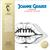 Joanne Grauer - Introducing Lorraine Feather