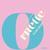 Ornette Coleman - An Evening With Ornette Coleman Part 1