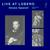 Horace Tapscott - Live At Lobero