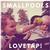 Smallpools - Lovetap!