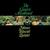 Horace Tapscott Quintet - The Giant Is Awakened
