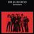 The J. Geils Band  - Bloodshot