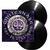 Whitesnake - The Purple Tour (Live)