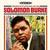 Solomon Burke - The Best Of Atlantic Soul 1962-1965