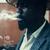 Thelonious Monk - Les Liaisons Dangereuses 1960