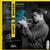 Chet Baker - Chet Baker Quartet