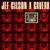 Jef Gilson - Jef Gilson a Gaveau