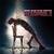 Various Artists - Deadpool 2