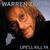Warren Zevon - Life'll Kill Ya
