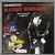 Various Artists - Immortal Randy Rhoads: The Ultimate Tribute