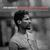 Jon Batiste - Chronology Of A Dream: Live At The Village Vanguard
