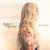 Ashley Monroe - Sparrow