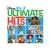 Various Artists - Disney Ultimate Hits Vol. 2