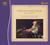 Barthold Kuijken, Sigiswald Kuijken, Wieland Kuijken and Lucy van Dael - Mozart: Flute Quartets