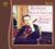 Bernard Haitink - Beethoven: Violin Concerto In D Major Op. 6/Henryk Szeryng