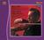 Sir Colin Davis - Mozart: Violin Concertos/ Grumiaux/ Pellicia