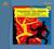 Pierre Boulez - Stravinsky: Firebird Suite/The Rite Of Spring
