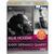 Billie Holiday/Buddy Defranco Quartet - Live In Cologne 1954