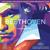 Manfred Honeck - Beethoven: Symphony No. 9/ Pittsburgh Symphony Orchestra