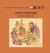 Satolu Oda & Hank Jones Great Jazz Quintet - Just Friends