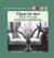 Phil Woods - Chasin' The Bird
