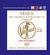 Various Artists - Venus The Amazing Super Audio CD Sampler Vol. 22
