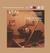 John Di Martino Romantic Jazz Trio - Lisztomania-Liszt Jazz