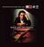 Stefano Bollani Trio - Black And Tan Fantasy