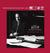 David Hazeltine Trio - Alfie