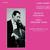 Daniel Shafran and Lydia Pecherskaya - Shostakovich: Cello Sonata/ Schubert:
